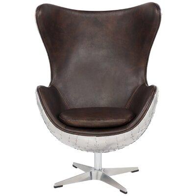 Couture Torrington Barrel Chair