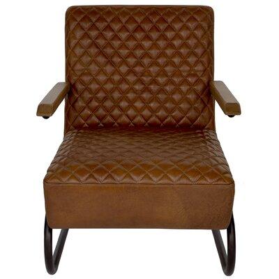 Hamel Armchair
