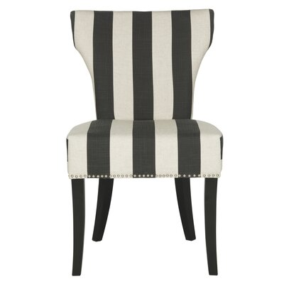Anika Side Chairs (Set of 2)