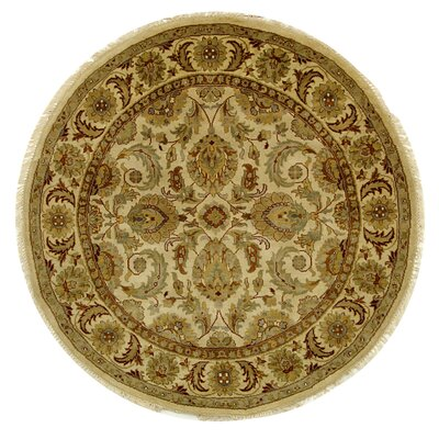 Dynasty Area Rug Rug Size: Rectangle 10 x 14