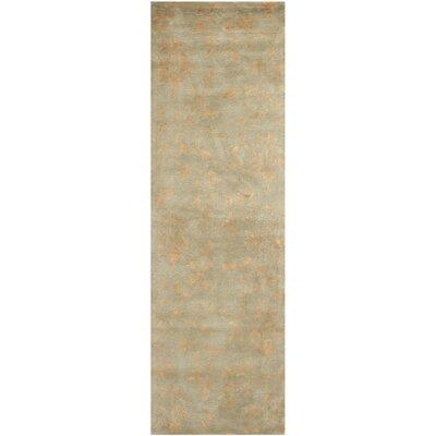Soho Rug Rug Size: Runner 26 x 12