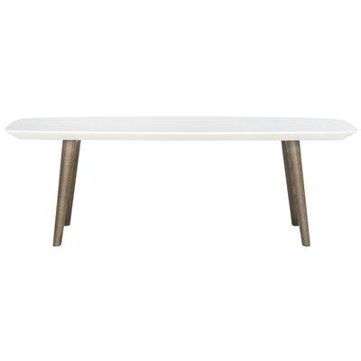 Jose Coffee Table