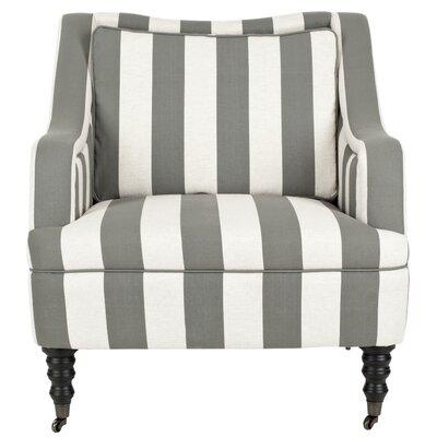 Homer Arm Chair