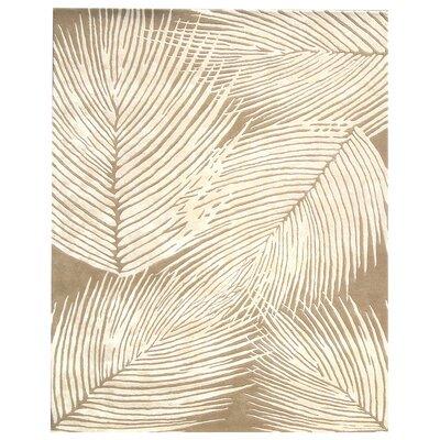 Soho Beige / Ivory Rug