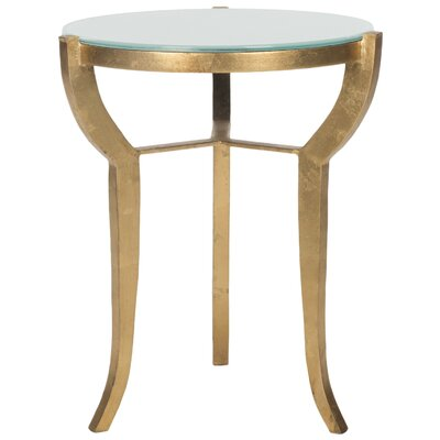 Kolya End Table