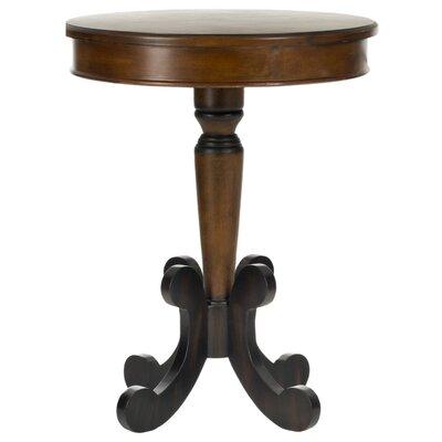 Jennifer End Table