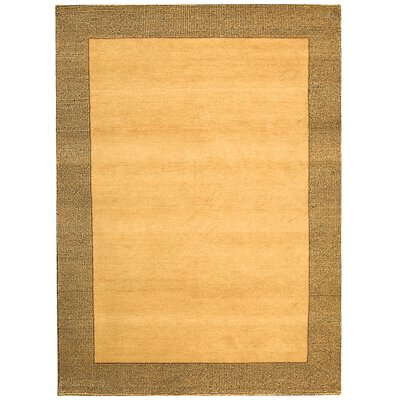 Gabbeh Assorted Rug Rug Size: Rectangle 2 x 3