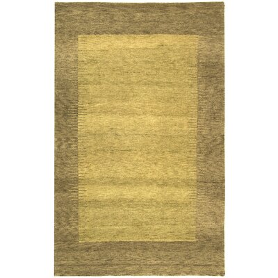 Gabbeh Assorted Rug Rug Size: 4 x 6