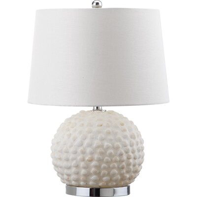 Forbes 21.5 Table Lamp