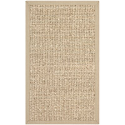 Countryside Caraway Area Rug Rug Size: Rectangle 9 x 12