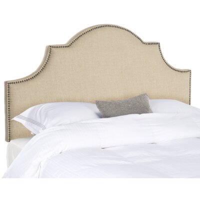 Hallie Upholstered Headboard