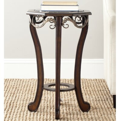 Pauline End Table