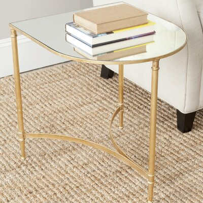 Nevin End Table
