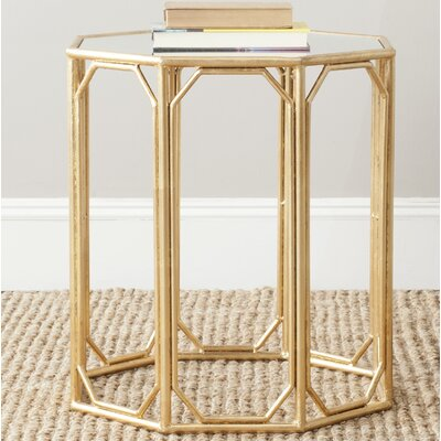 Muriel End Table