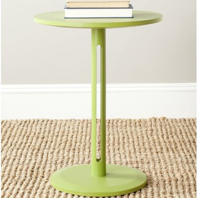 Bartel End Table