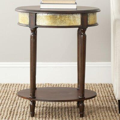 Bernice End Table