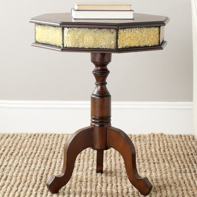 Carla End Table