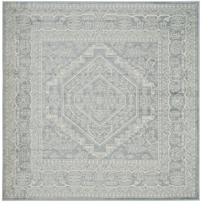 Issa Rug Rug Size: Square 6