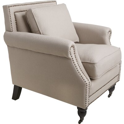 Lenox Arm Chair