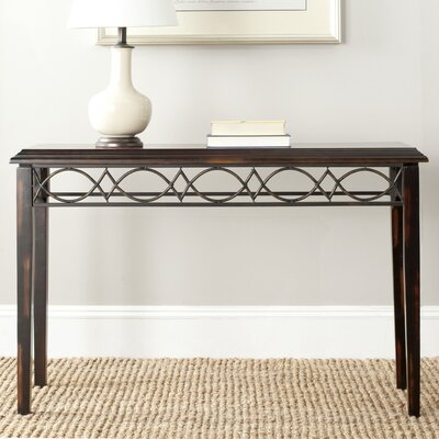 Jacquelyn Console Table