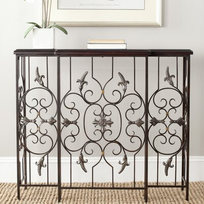 Courtney Console Table