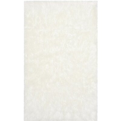 Booker Beige Area Rug