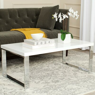 Rockford Coffee Table