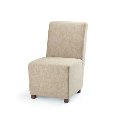 Rent Bleeker Side Chair (Set of 2)...