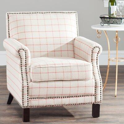 Alicia Arm Chair