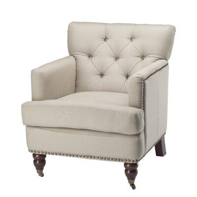Colin Arm Chair