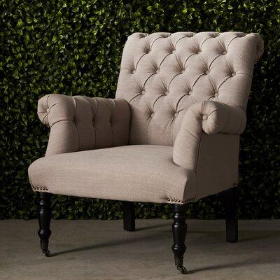 Bennet Arm Chair