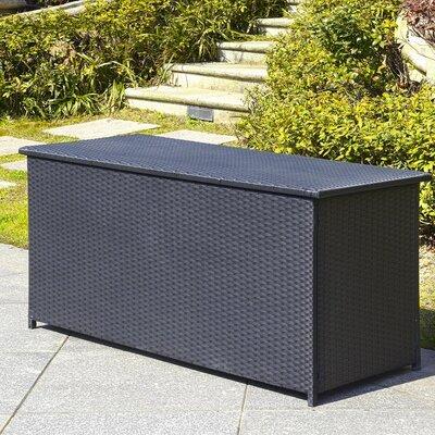 Cosima Cushion Wood Boxes