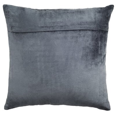 Lucius Argyle Throw Pillow