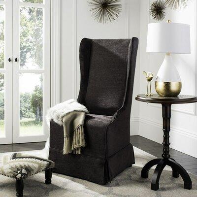 Olivia Parson Chair