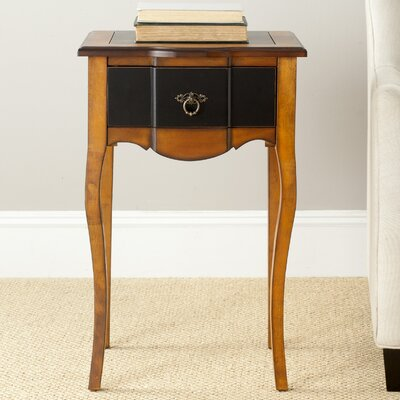 Sologna End Table