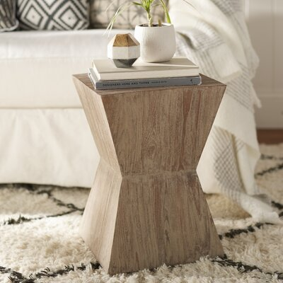 Kole End Table