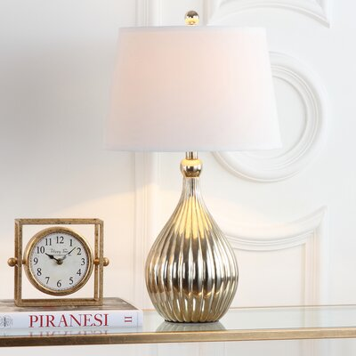 Grace 27.5 Table Lamp