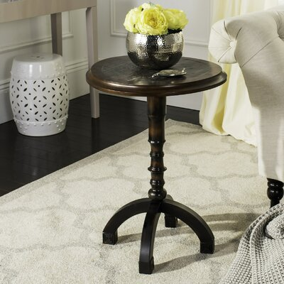 Barnaby End Table
