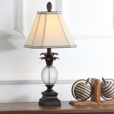 Lighting 23.5 Table Lamp
