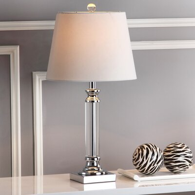 Zara Table Lamp