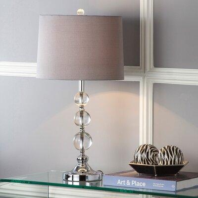 Asa Table lamp