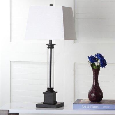 Davis 30.5 Table Lamps