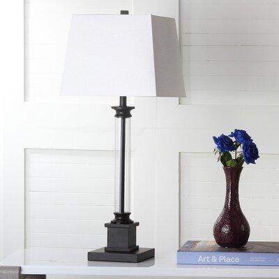 Davis 30.5 Table Lamps