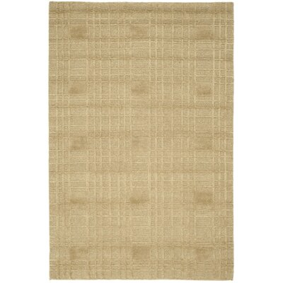 Tenley Rug Size: Rectangle 6 x 9