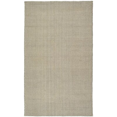 South Hampton Copper Area Rug Rug Size: 8 x 11