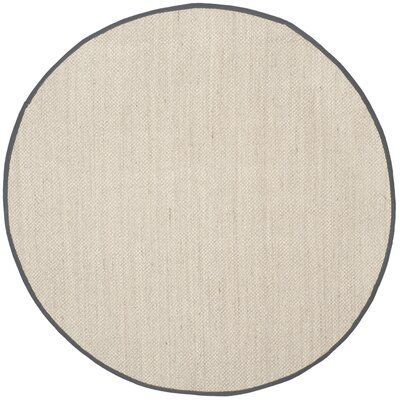 Boxrah Marble Area Rug