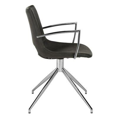 Venessa Side Chair