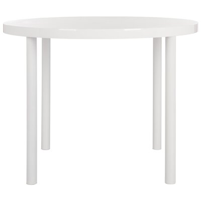 Grundy Dining Table