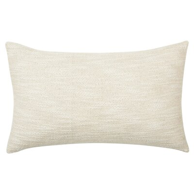 Johnstown Lumbar Pillow
