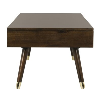 Dulaney Coffee Table